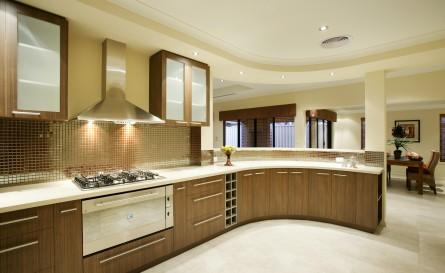 Bespoke kitchen fitting in suffolk, norfolk & cambridgeshire.