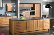 Kitchen Fitting Service in Suffolk