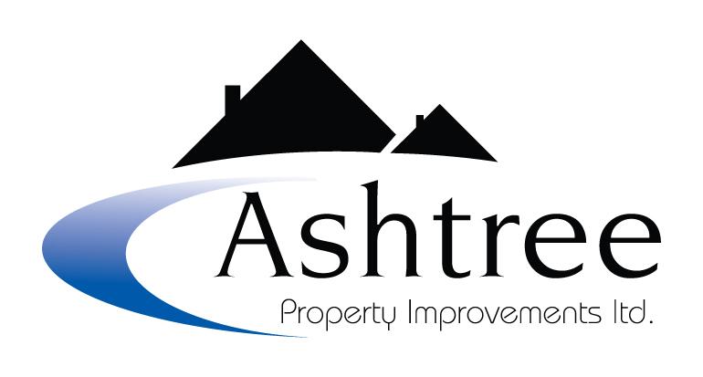Ashtree Property Improvements