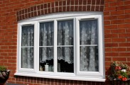 uPVC Windows & Doors in Cambridge